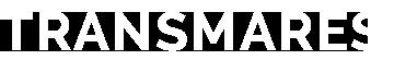 Transmares Logo